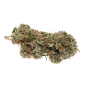cannabis-marijuana-nwc-co-deathstar02