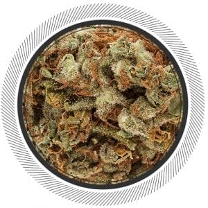 Cannabis-Marijuana-NWCco-Jackie-White-02