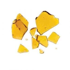 Green-Gold-Shatter-Lemon-Haze-01