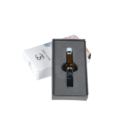 Buy High THC weed refill cartridges online
