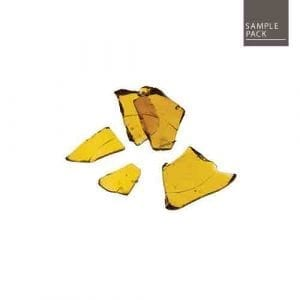 Marijuana-Cannabis-Shatter-Phant-Sample-Pack-