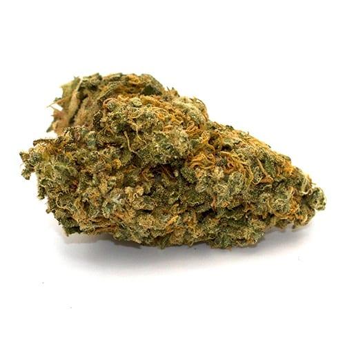 White Cheese Craf Cannabis