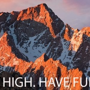 10 Awesome Things To-Do When High WhitePalm