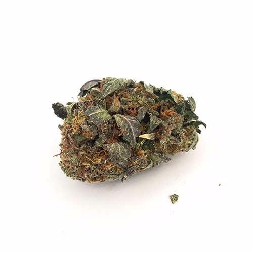 Order Hulkamania strain online