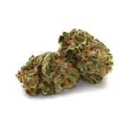 White-Coma-WhitePalm-Mail-Order-Craft-Cannabis-Sativa-2