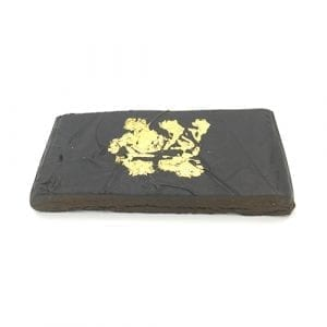 Buy the real gold seal Afghan hash online