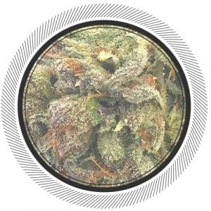 Buy Death Bubba OG online at WhitePalm