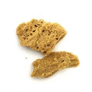 Buy weed online. Bruce Banner budder, the perfect balance high
