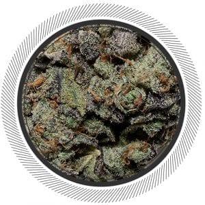 Buy weed online: Space Nuken