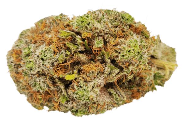 premium green crack strain online canada