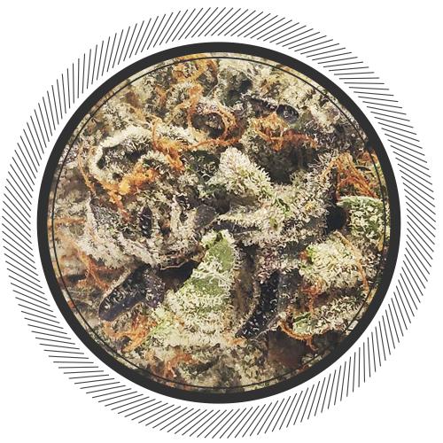 buy OG Death Bubba strain online Canada