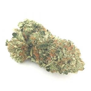 Buy Chemo online at WhitePalm, Canada's #1 online dispensary