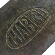 Habibi-Moroccan-Hash-WhitePalm-Online-Dispensary-2
