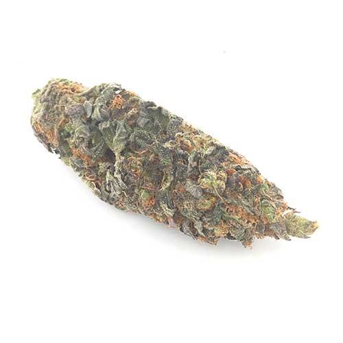 Buy Purple White Lightning online in Canada