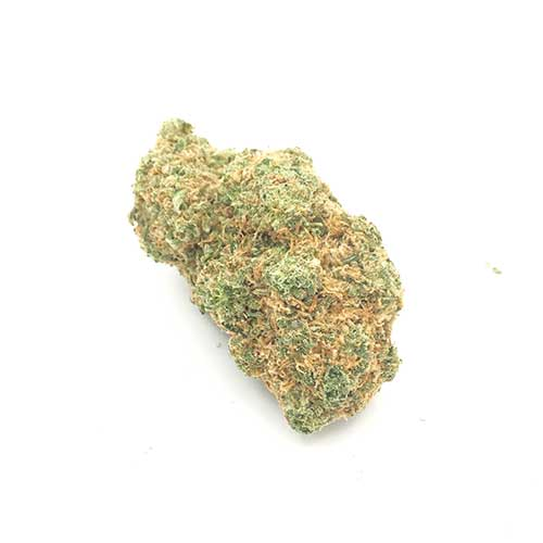 Zero Gravity is an pure Indica with extremely dense nugs, buy it online today