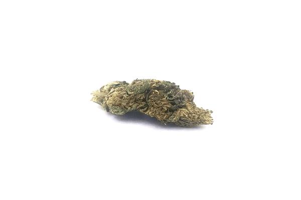 Order Landcruiser Organic cannabis online
