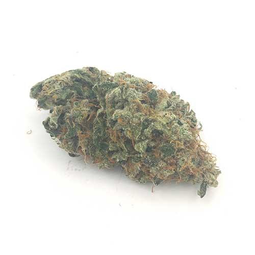Buy Nebula strain online | Order weed online