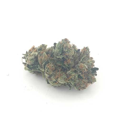 Buy Stinky Pinky strain online | Order weed online