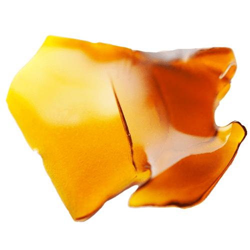 bubblegum shatter online by goc