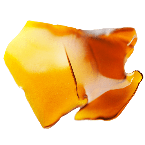 buy Pineapple Express Shatter online Canada