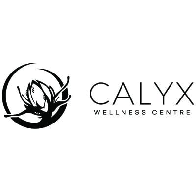 CALYX PURE CBD