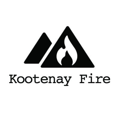 Kootenay Fire