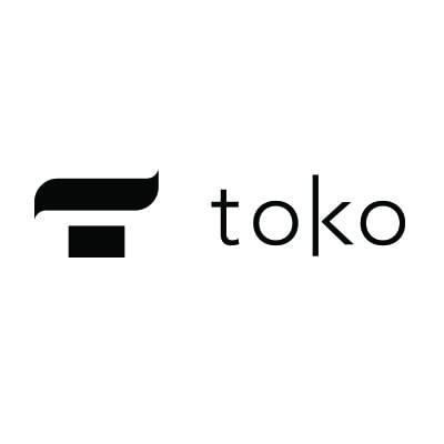Toko Gold Vape Pens