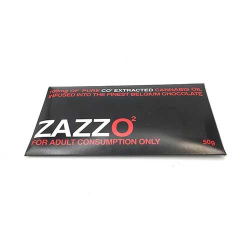 Zazzo-Edible-Chocklate-Dark-1