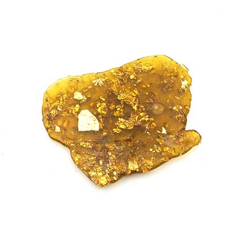 Order limited edition dabs online