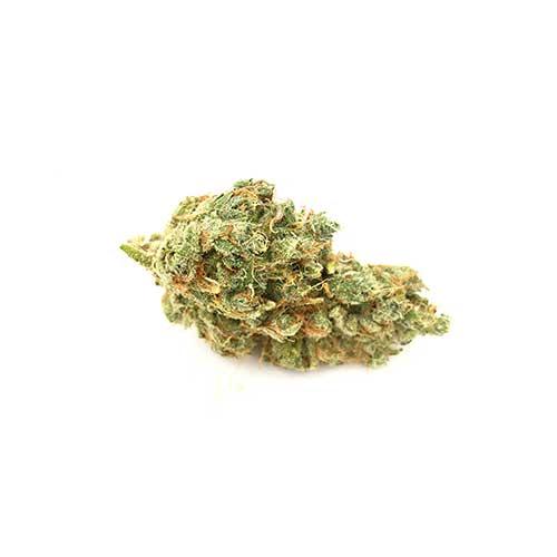 Order Pineapple Sour strain online Canada