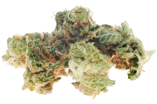 Pineapple Express strain online Canada