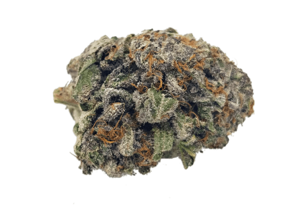 Order Purple Grape online