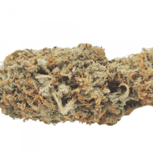 order girl scout cookies strain online canada