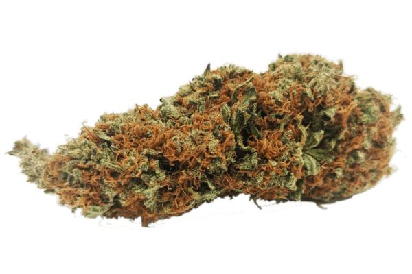 Order Blue Afghani strain online, best weed deals Canada