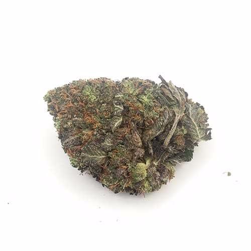 Order Super Purple Strain online, weed deals canada