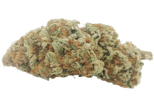 Order Blue Cheese strain online