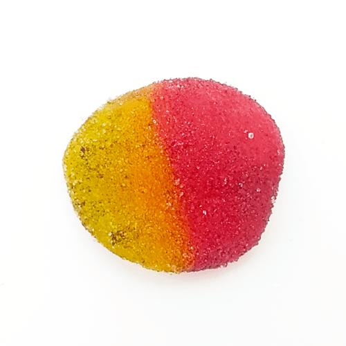 Order THC Gummies online