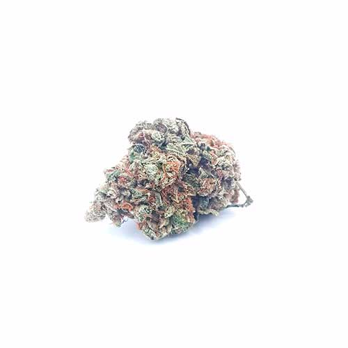 Order The Big Cheese strain online Canada