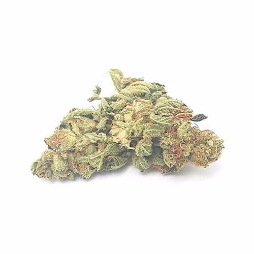 Order Wildberry strain Online