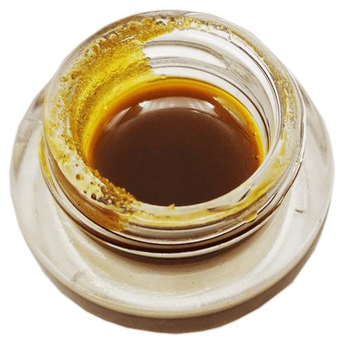 rockstar kush terpene sauce online, full spectrum