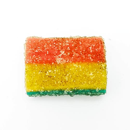 Order Cannabis Infused Gummies online