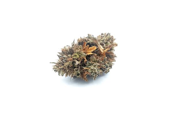 Order Special K strain online