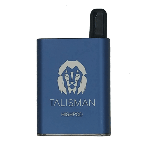 Order Talisman UK Cheese Vape Kit online