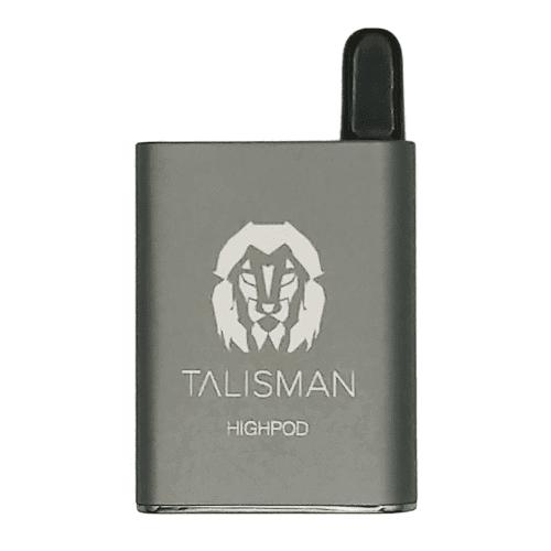 Order Talisman Rockstar Kush Vape Kit online