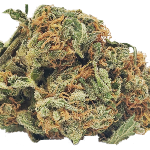 buy Small White Widow strain online