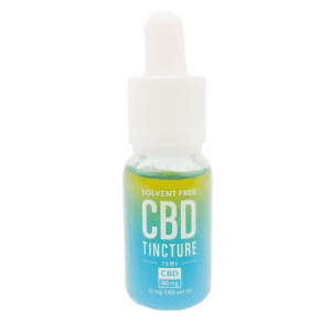 CBD Oils Online from Canada's largest selection of Cannabis