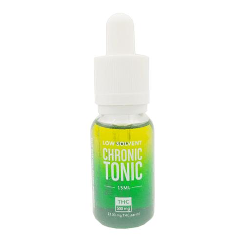 Order Chronic Tonic online