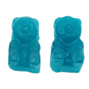50mg THC Gummies online Canada