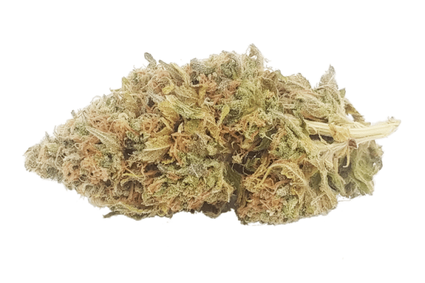 Order Imperial Kush strain online in Canada
