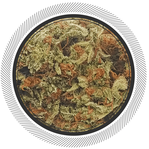 Order Sour Tangie Online Canada